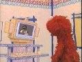 Love the song ... love Elmo ...