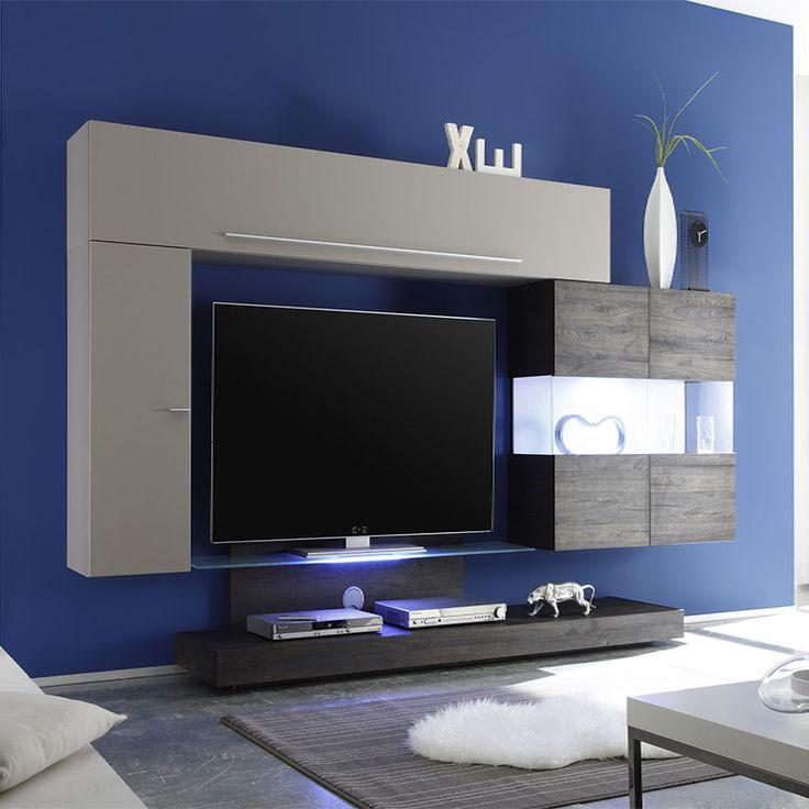 Best Ensemble De Meubles Tv Images On   Furniture