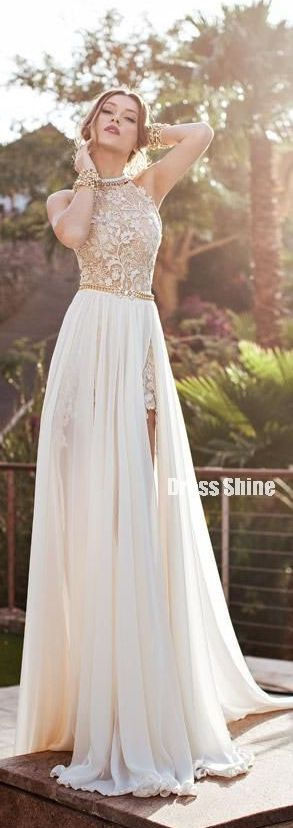 Wedding Dress 2015 Wedding Dress 2015