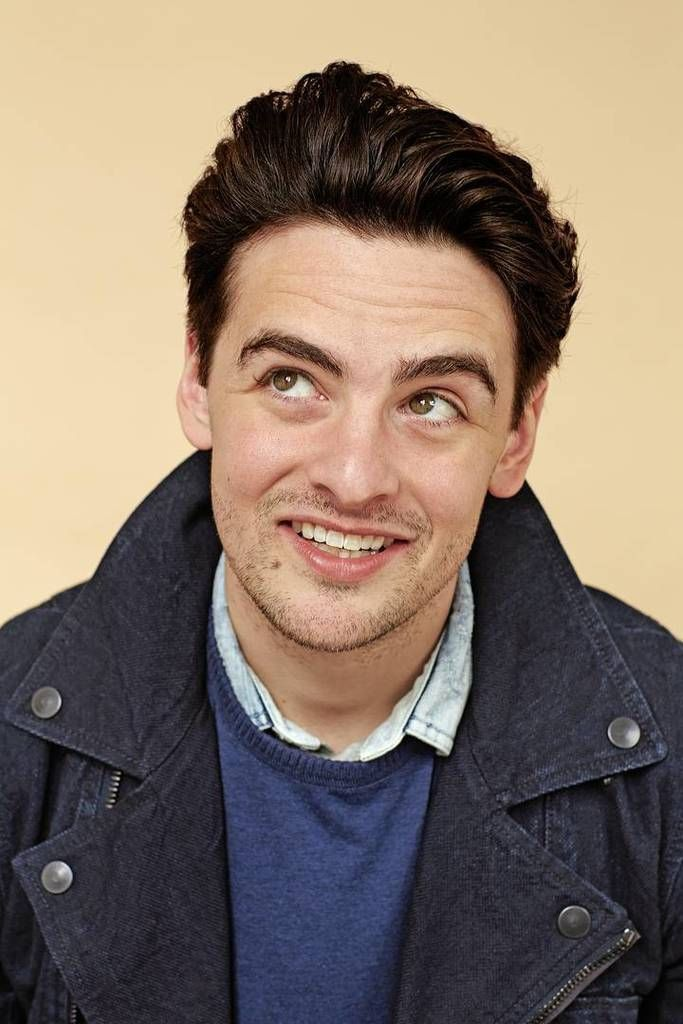 Vincent Piazza earned a  million dollar salary, leaving the net worth at 1 million in 2017