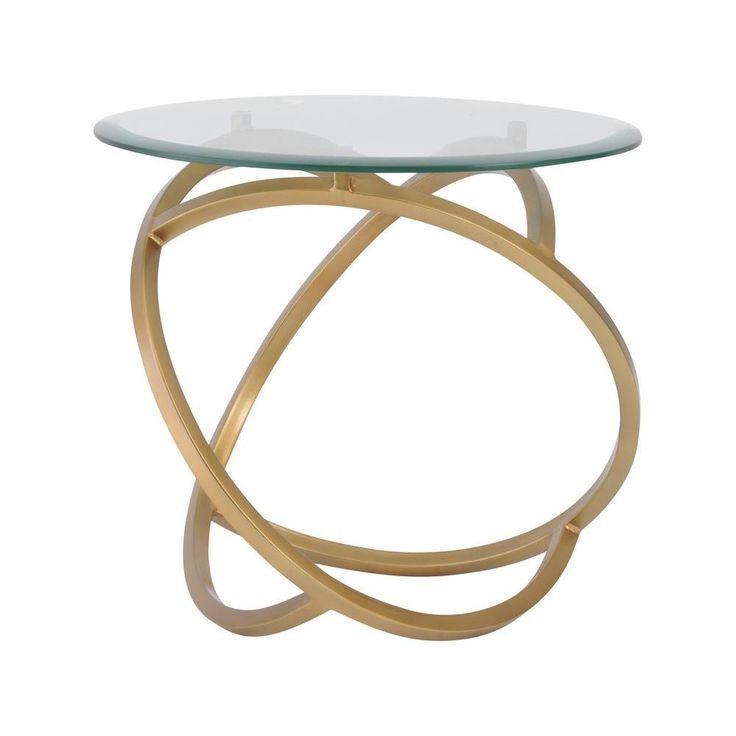 Best 25 Modern Side Table Ideas On Pinterest Mid