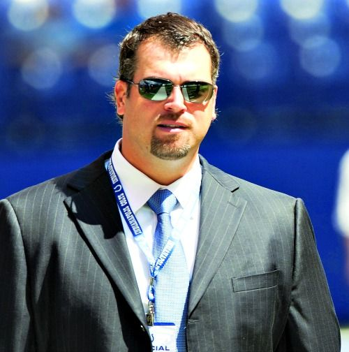 Indianapolis Colts' GM Speaks of Playoffs, Parenting and Padre Pio (8591) Ryan Grigson values Catholicism now more than ever.  Read more: http://www.ncregister.com/daily-news/indianapolis-colts-gm-speaks-of-playoffs-parenting-and-padre-pio/#ixzz3OHW23IRw
