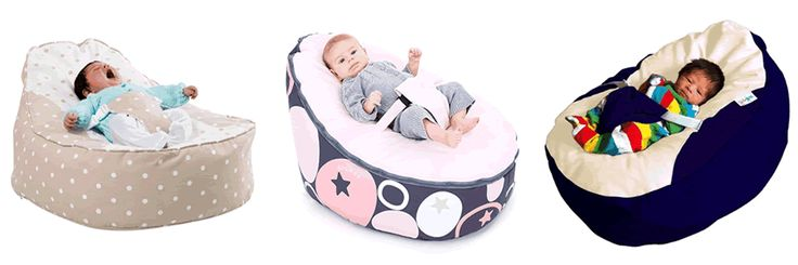 bambeano, doomoo and gaga baby bean bag chair find out which one is the best here http://www.hugebeanbags.co.uk/baby-chair/