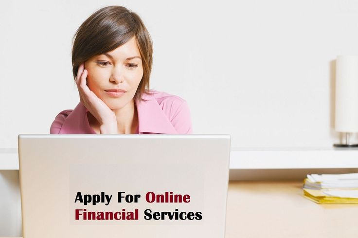 Short term cash loans assist you to acquire express money speedily and handily without any complexity of faxing papers through online. These financial services support your financial disaster situation efficiently at any time. #shorttermcashloans