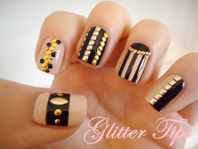 43 Best Nail Art Inspirations Images On Pinterest Nail Scissors