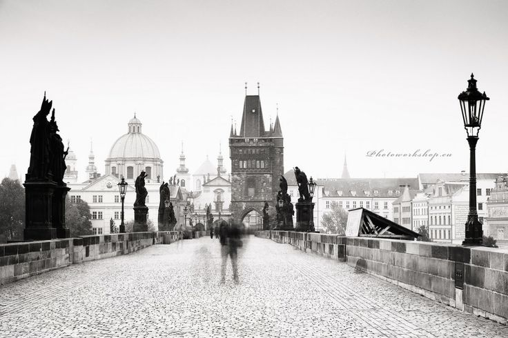 Another terms of Prague's photo workshop 2015 have been opened. More information on http://www.photoworkshop.eu/pragues-3-days-photoworkshop/