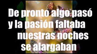 El Sueño de ivan pelicula completa - YouTube
