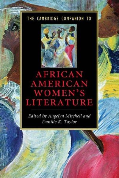 american ethnic literature 3 essay Diverse ethnic literatures are more than ever a mainstay of the high school and undergraduate curriculum this edition of american ethnic writers covers not only the core writers and the classics of african american, asian american, hispanic/latino, jewish american, and native american novels, short .