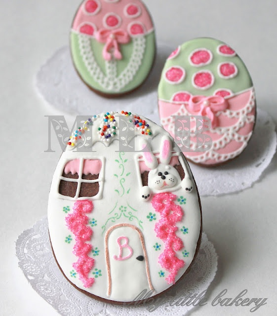 90 best images about Sugar Cookies with royal icing Easter on
