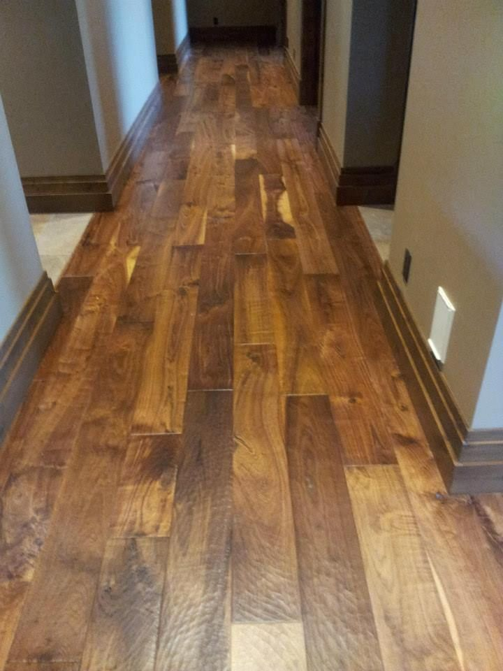 75 best Our Floors images on Pinterest | Magazine, Storage and Syllable