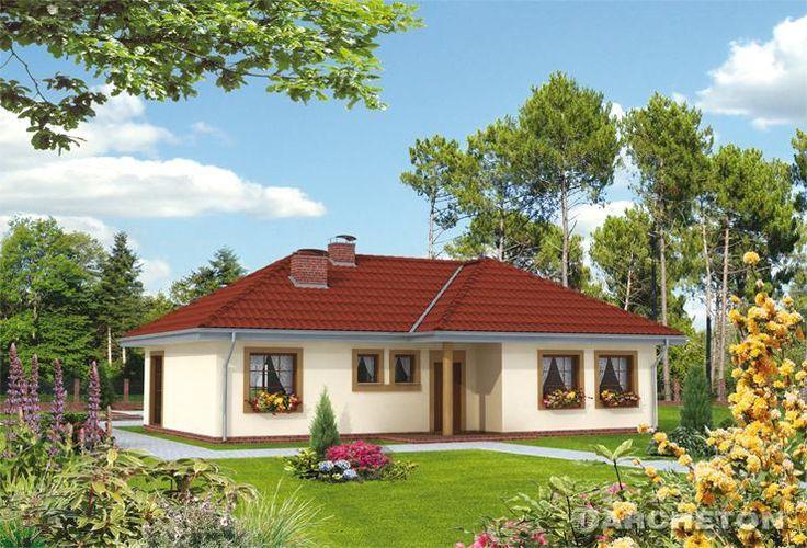 Case ville in legno dalla romania a ID 158400 - dbAnnunci.it