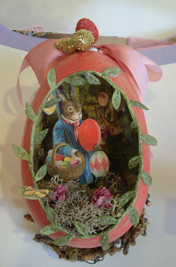 cute egg  from Patricia Standridge Main