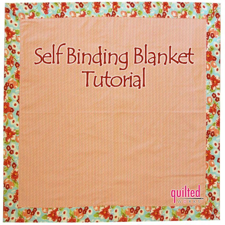 Self-binding-1b.jpg