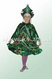костюм елочки - Google Search