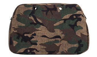 Scocca-J-POPPY-camouflage