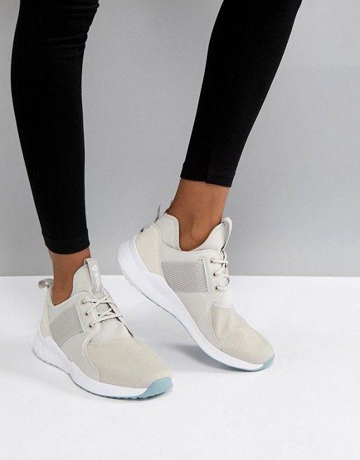 My Favorite Leather Free Sneakers (Men's & Women's) – Tedi