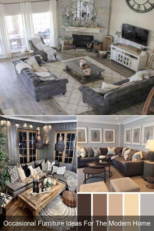 Living Room Furniture Layout New Design Home Decoration Interior Design Apps In 2020 Furniture Living Room Furniture Living Room Sets
