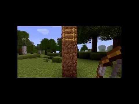 Minecraft TNT song + lyrics in decribtion