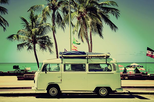 海ドライブでみんなと盛り上がれるセンスが光る洋楽10選[story編]の画像