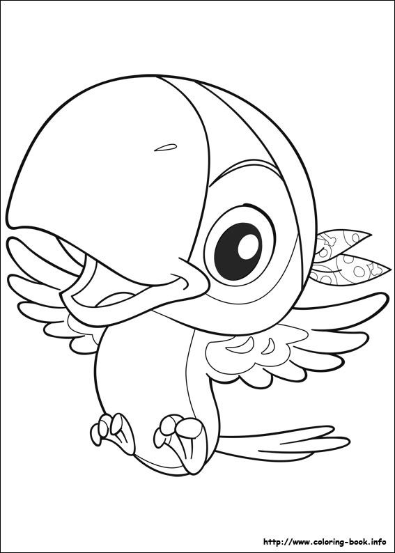 find this pin and more on pirates mermaids jake and pirates coloring page