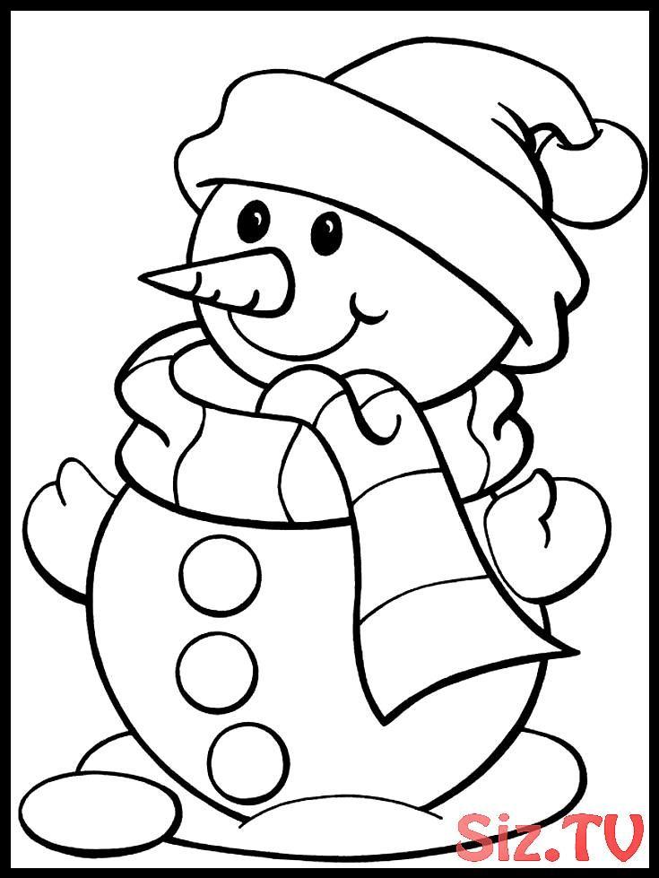 Schneemann Printcolorcraft Schneemann Printcolorcraft Schneemann Printcolorcraft Schneema Ausmalbilder Weihnachten Weihnachtsmalvorlagen Kostenlose Malvorlagen