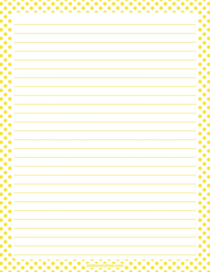 yellow writing paper $139 bic® xtra life ballpoint pens, medium tip, 10ct - black paper mate ink  joy gel pens 7mm multicolor $529 - $1589 paper mate ink joy gel pens  7mm.