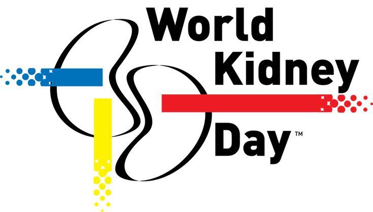 เรียนภาษาอังกฤษ ความรู้ภาษาอังกฤษ ทำอย่างไรให้เก่งอังกฤษ  Lingo Think in English!! :): Happy วันไตโลก World Kidney Day March 12th