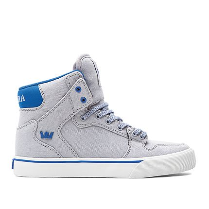 best 20 supra footwear ideas on pinterest supra shoes