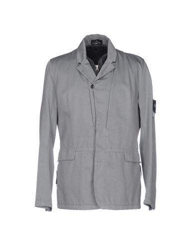 STONE ISLAND . #stoneisland #cloth #top #pant #coat #jacket #short #beachwear