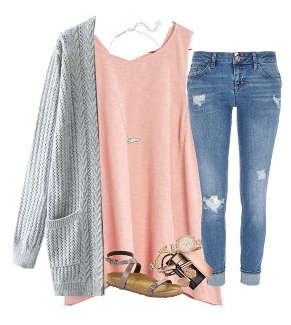 Find More at => http://feedproxy.google.com/~r/amazingoutfits/~3/OVnRDoR-Zo4/AmazingOutfits.page
