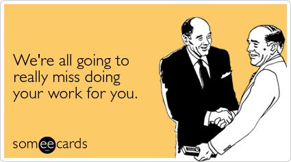 quotes about lazy coworkers   Dec 19, 2012 I guess I'm at ...