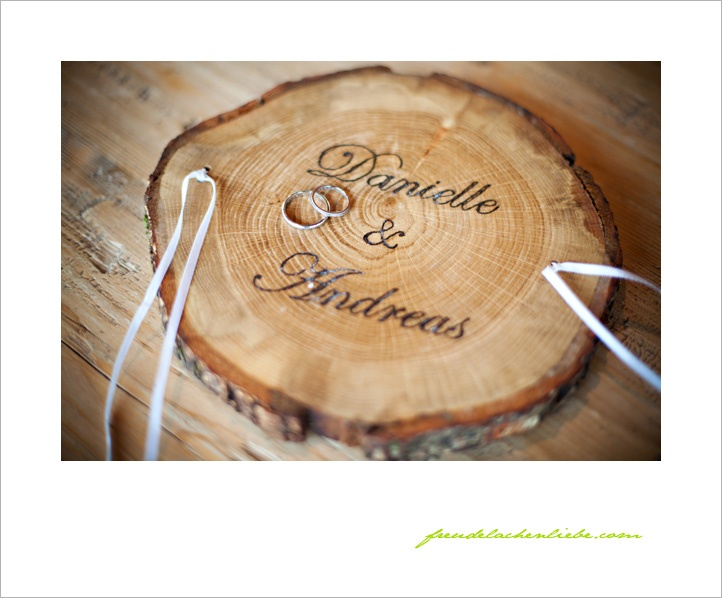 Hochzeit_Reith_Kitzbuehel_Tirol 66 · EinladungskartenEinladungenHochzeitHochzeit  Design InspirationHochzeitsdesignsWiederverwertungVerpackung