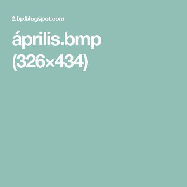 április.bmp (326×434)
