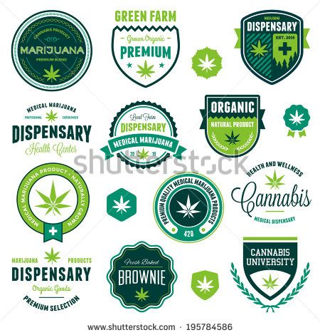 26 Best Design Dispensary Images On Pinterest Cannabis Design