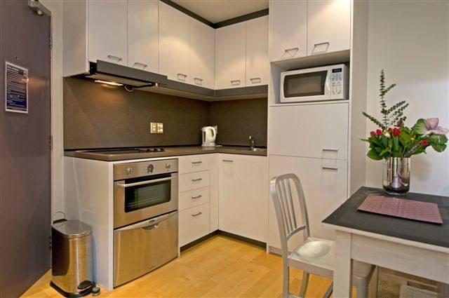 34 Best Rv Kitchens Images On Pinterest Home Kitchen