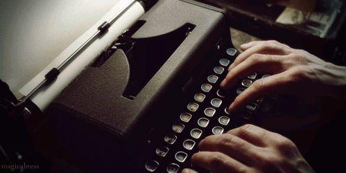 escribiendo7