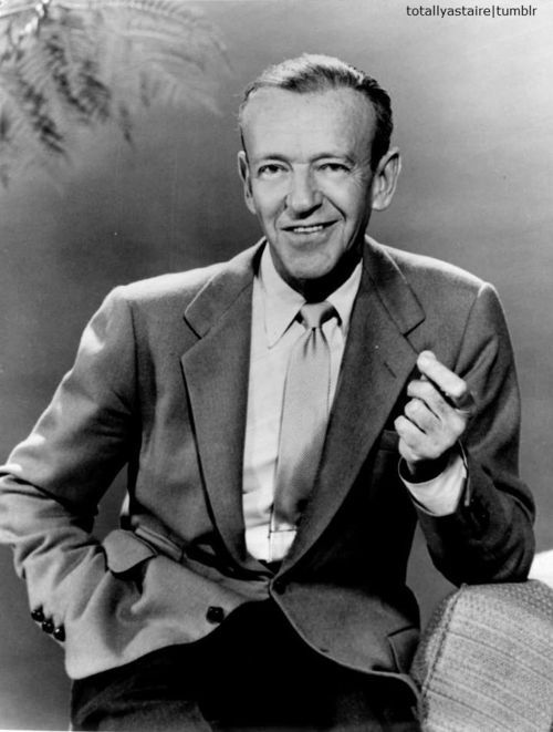 252 best images about fred astaire with friends on pinterest fred astaire swings and. Black Bedroom Furniture Sets. Home Design Ideas