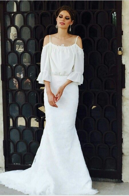 Coming soon at BIEN SAVVY: the #2016 bridal collection.  For preorder inquiries please write at office@biensavvy.eu