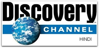 Discovery Channel Live In Hindi हिन्दी Watch Free