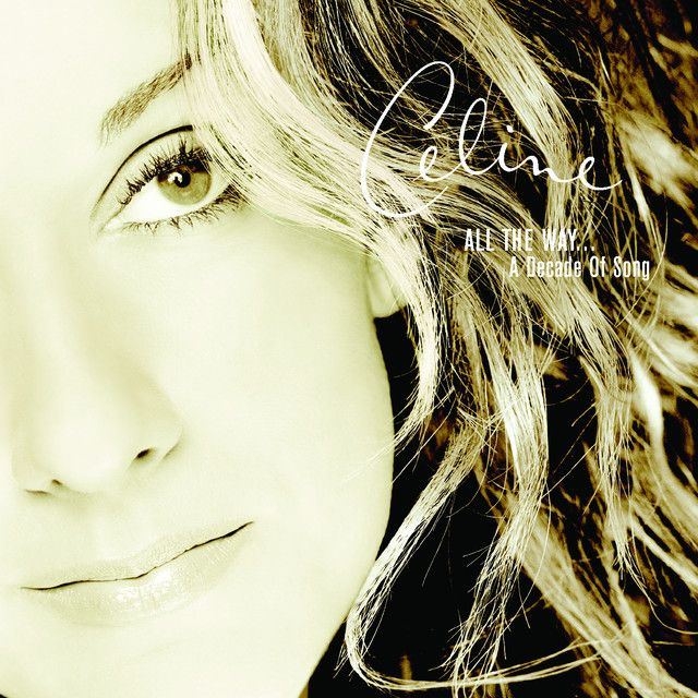 Immortality, a song by Céline Dion, Bee Gees on Spotify