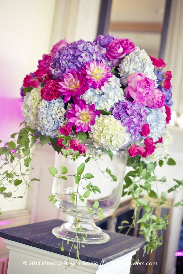 Pretty Flower Arrangements 240 best flower bouquets images on pinterest | marriage, flower