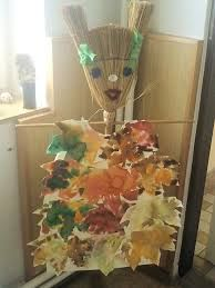 Výsledek obrázku pro podzimní vyrábění s dětmi