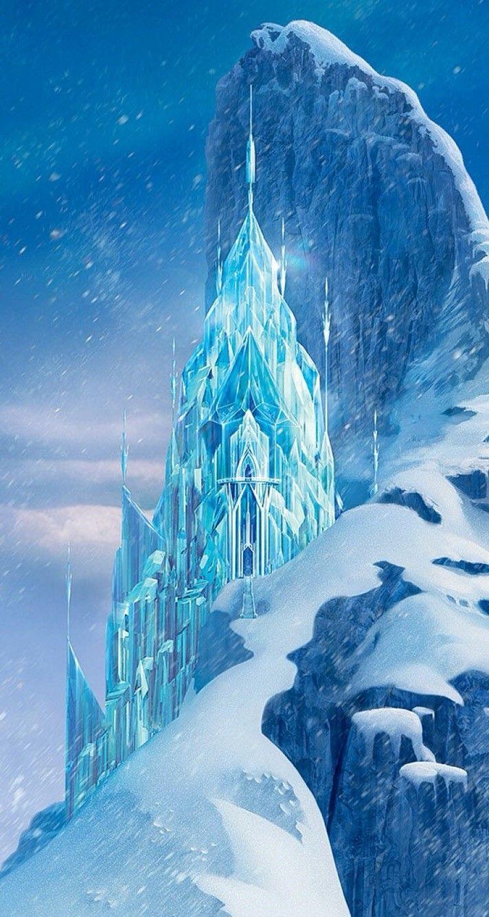 11번째 이미지 디즈니 바탕화면 디즈니 겨울왕국 및 디즈니 아트