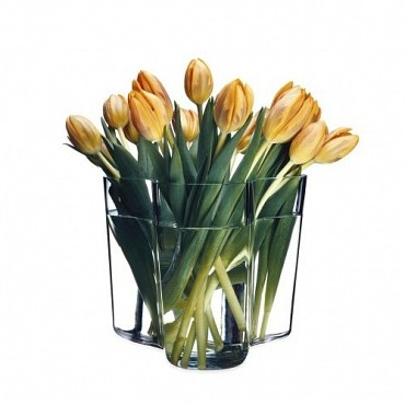 My favourite vase by Alvar Aalto available from Skandium