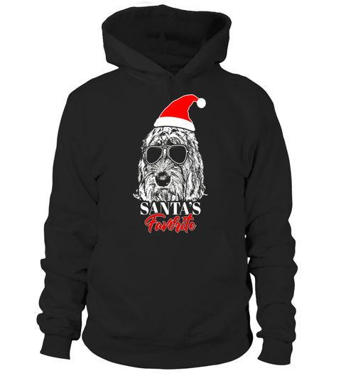 "# Otterhound Santa's Favorite Funny Christmas T-Shirt .  Special Offer, not available in shops      Comes in a variety of styles and colours      Buy yours now before it is too late!      Secured payment via Visa / Mastercard / Amex / PayPal      How to place an order            Choose the model from the drop-down menu      Click on ""Buy it now""      Choose the size and the quantity      Add your delivery address and bank details      And that's it!      Tags: Funny Christmas shirt or ugly…"