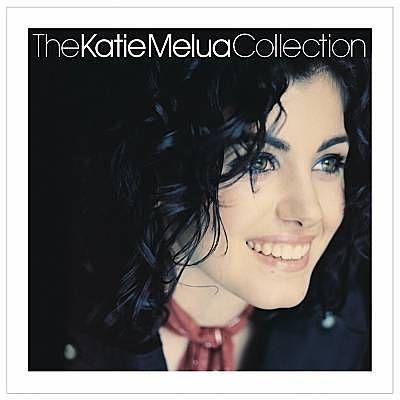 - Katie Melua