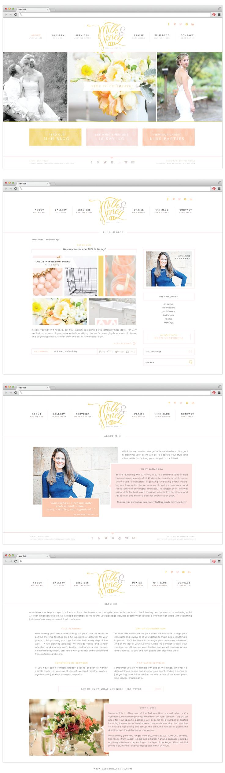 Milk+Honey-WebsiteMockup