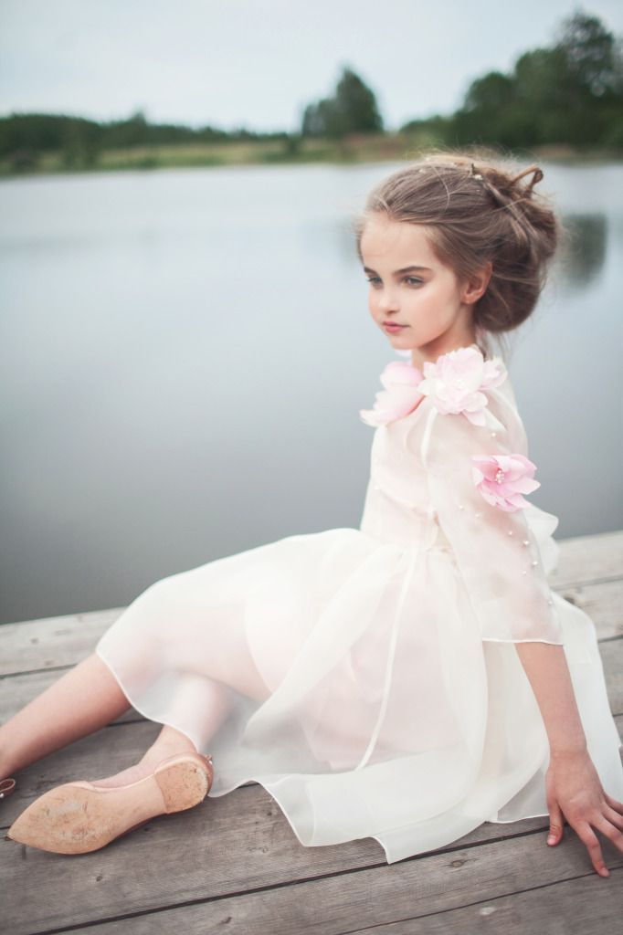 748 best Chic Kids Fashion images on Pinterest