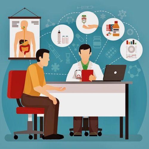 Cada año la Asociación Americana de la Diabetes establece una serie de recomendaciones nuevas para mejorar el cuidado de la diabetes. Estas son las del 2017.