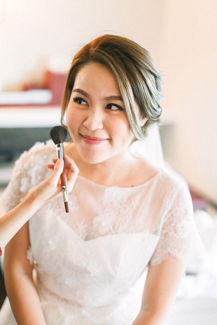 627 best bridal beauty images on pinterest   bridal beauty, kuala